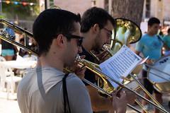 Festes Populars Alternatives Castalla 2016-14