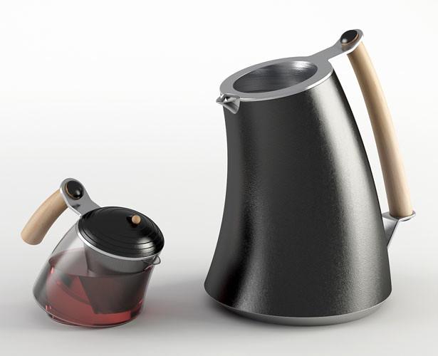 reverence-tea-brewer-by-hakan-gursu3