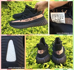 New Arrival!Adidas Yeezy 350 Boost V2 !