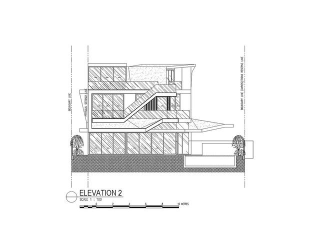 160901_Trevose_House_23__r