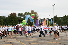 Color Run-7