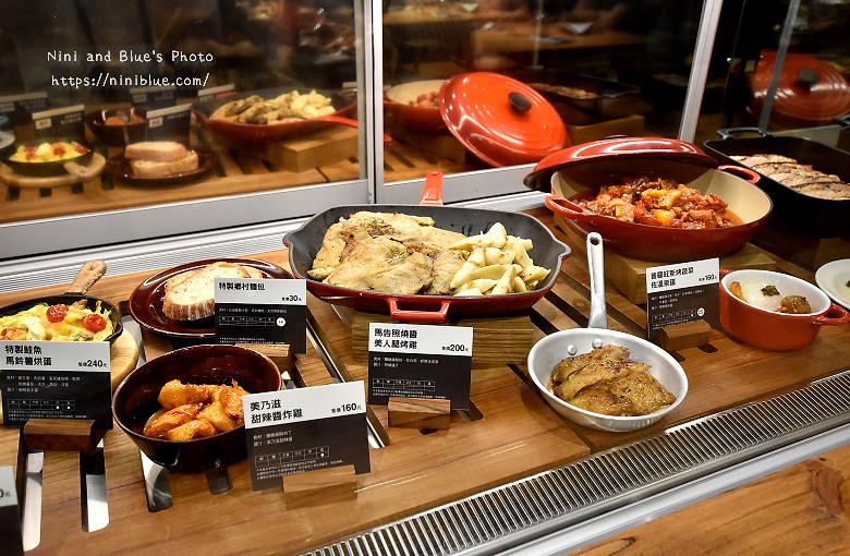 29793538020 be27219b63 b - Muji Cafe & Meal無印良品美食餐廳台中店開幕瞜!
