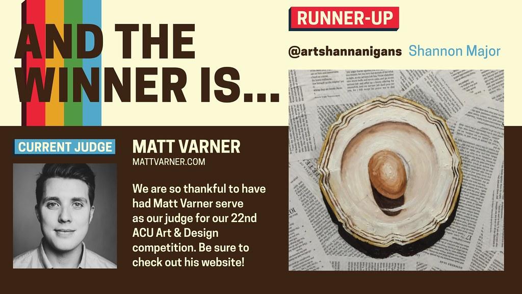 runnerup_22_shannonmajor-07
