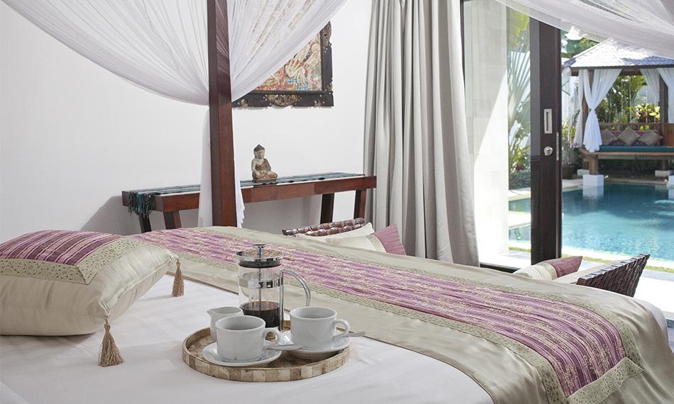 Tanjung Benoa, Kabupaten Badung, Bali, Endonezya kiralık villa , kiralık yazlık, yazlık villa - 4624