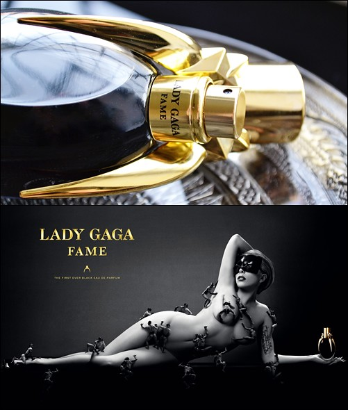Lady_gaga_perfume_review