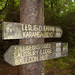 Karamea Bend Hut - Leslie Karamea Track