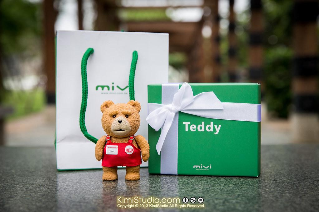 2013.03.27 Teddy-004