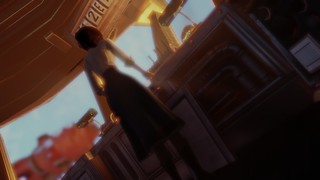 BioShockInfinite 2013-04-01 18-13-42-119