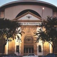 Teatro_Maestranza