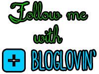 Bloglovin copy