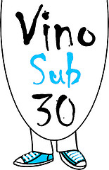 VinoSub30