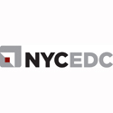 New York City Economic Development Corporation
