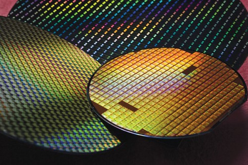 ARM Cortex-A50