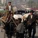 Kashgar, China by Neal J.Wilson