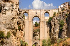 abbey(0.0), devil's bridge(0.0), monastery(0.0), fortification(0.0), arch(1.0), ancient history(1.0), aqueduct(1.0), historic site(1.0), tourism(1.0), landmark(1.0), architecture(1.0), ruins(1.0), arch bridge(1.0), viaduct(1.0), bridge(1.0),