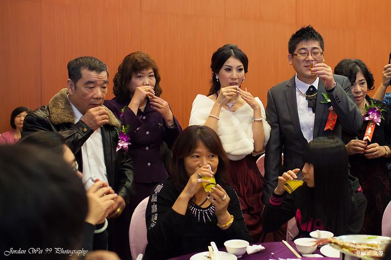 20121209-新莊永寶-462