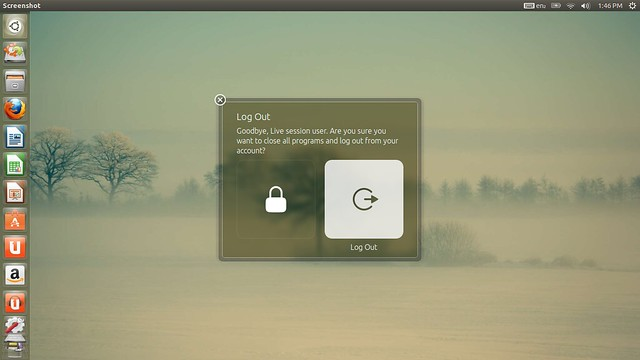 Ubuntu 13.04, Ubuntuland, Raring Ringtail