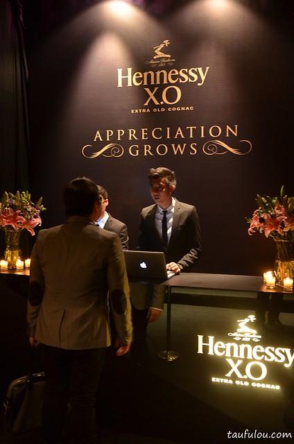 Hennessy XO (2)