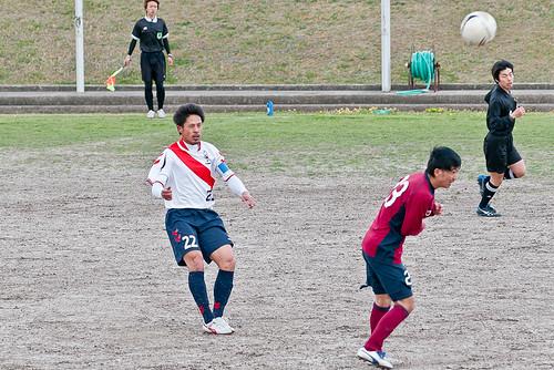 2013.04.07 全社&天皇杯予選1回戦 vs東海理化-7288