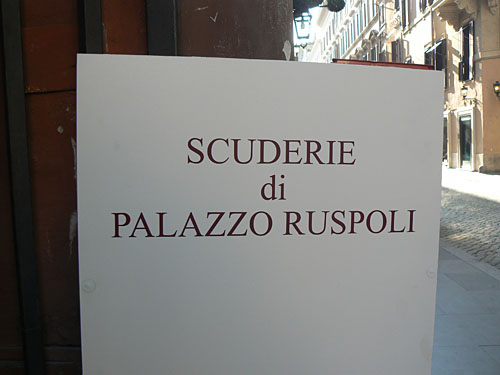 scuderie 1.jpg