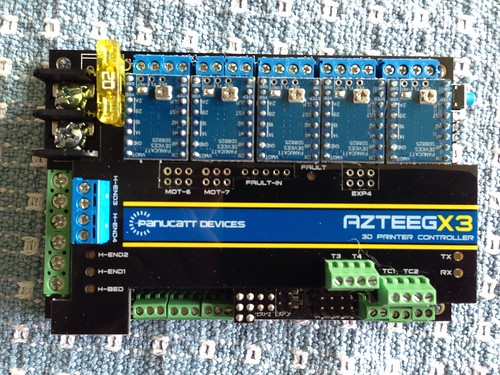 azteeg x3 pro wiring diagram   28 wiring diagram images