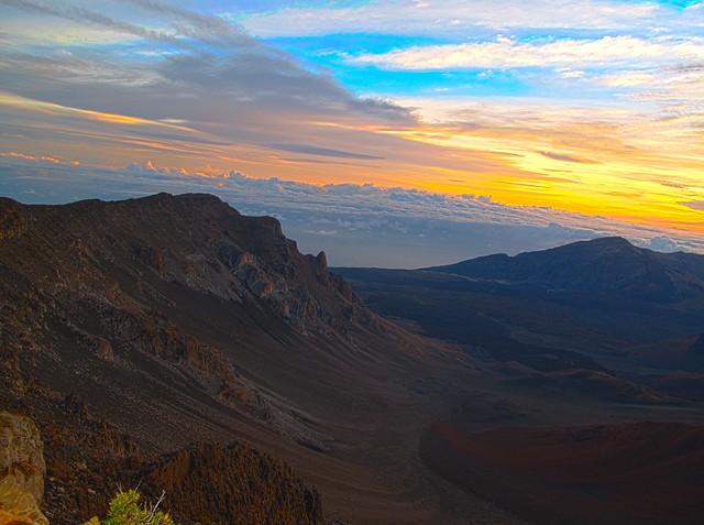 Haleakala2013_HDR2