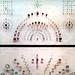 Hall of Gems AMNH by Odette NY