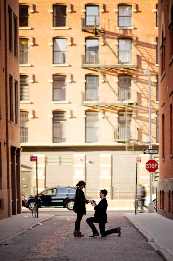 RYALE_Tribeca_Proposal-1