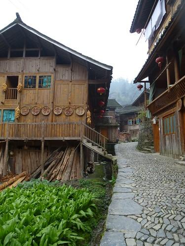 Guizhou13-Kaili-Langde (34)