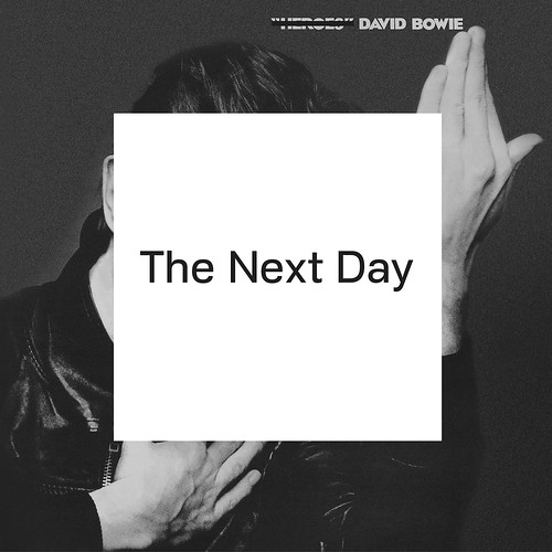 JB_Bowie_Next_Day_Cover