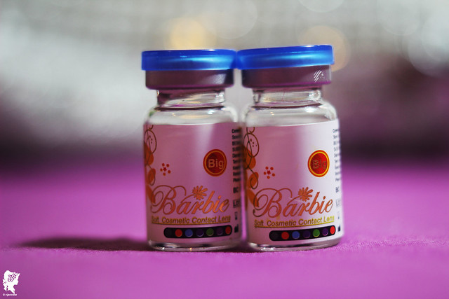 review-Barbie-Diamond3tonesred10