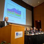 OSTP FY 2014 Budget Briefing (201304100017HQ)