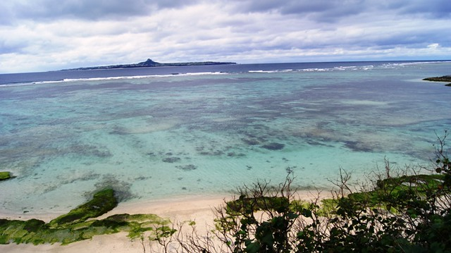 Beaches-Okinawa-Island-Japan