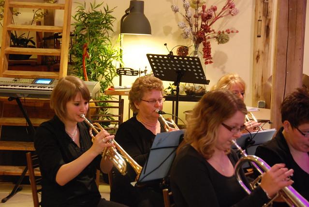 ConcertBerenschotsmolen.jpg (1)
