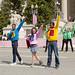 2013 Cherry Blossom Festival Parade