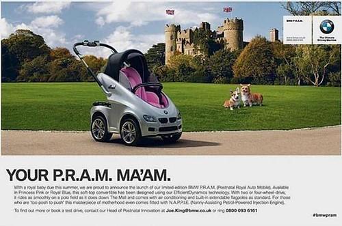 bmw-pram-ad