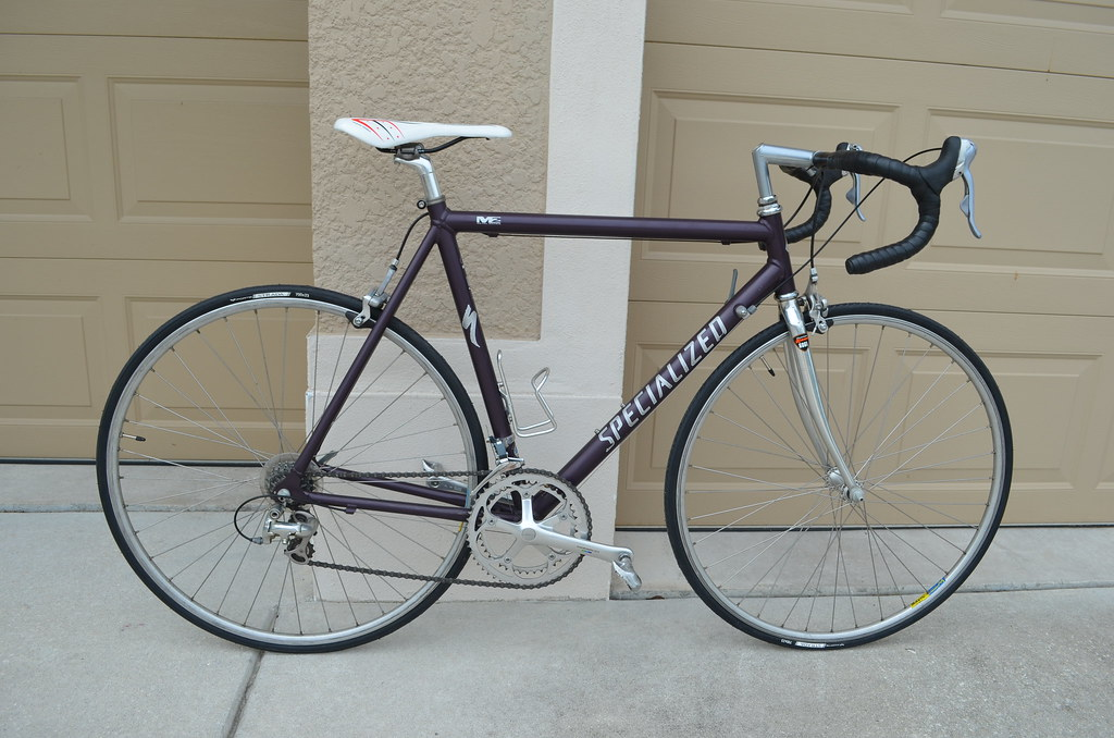 specialized allez m2 tampa bike trader
