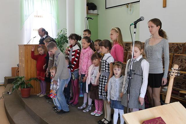 вс, 21/04/2013 - 10:54 - Северная церковь евангельских христиан-баптистов г. Волгоград severnaya-cerkov.ru