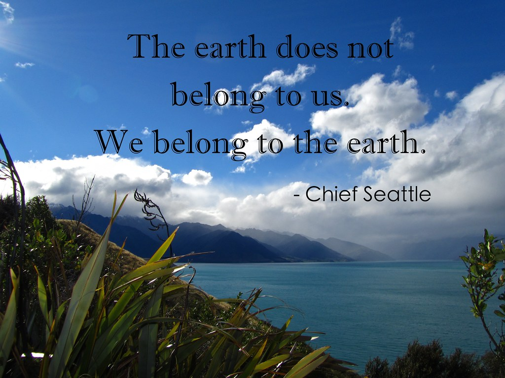 Quotes Nature Inspirational Nature Quotes For Earth Day