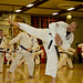 Fri, 04/12/2013 - 19:45 - From the Spring 2013 Dan Test in Beaver Falls, PA.  Photos are courtesy of Ms. Kelly Burke and Mrs. Leslie Niedzielski, Columbus Tang Soo Do Academy