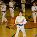 Fri, 04/12/2013 - 19:53 - From the Spring 2013 Dan Test in Beaver Falls, PA.  Photos are courtesy of Ms. Kelly Burke and Mrs. Leslie Niedzielski, Columbus Tang Soo Do Academy