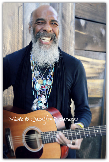 ~ Richie Havens ~