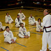 Fri, 04/12/2013 - 20:58 - From the Spring 2013 Dan Test in Beaver Falls, PA.  Photos are courtesy of Ms. Kelly Burke and Mrs. Leslie Niedzielski, Columbus Tang Soo Do Academy