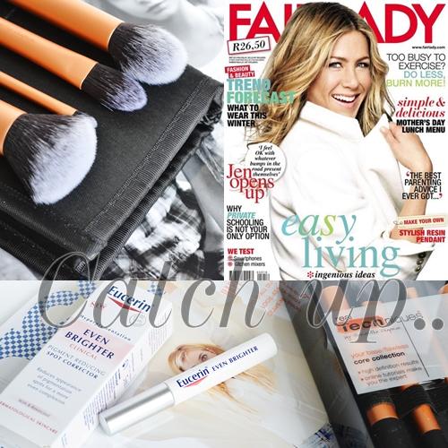 Fairlady_magazine