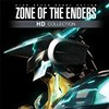 Zone+of+the+Enders+-+HD+Collection_THUMBIMG