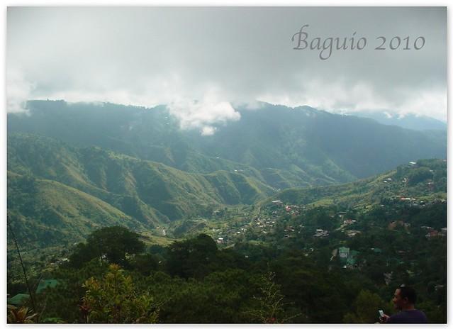 baguio 1