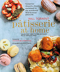 Patisserie-at-home-book-cover IMG_7044 R