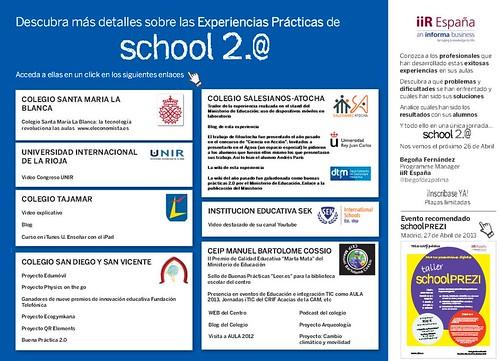 School20b