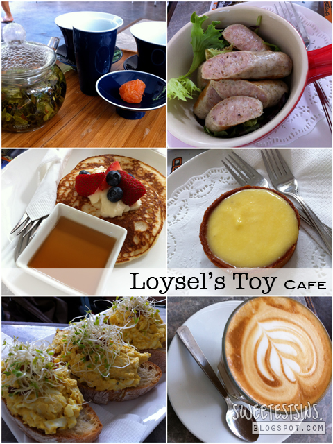 loysels toy cafe singapore review