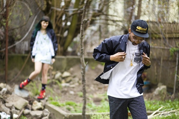mishka-pre-summer-2013-lookbook-03-630x420